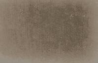 Grunge Canvas 4