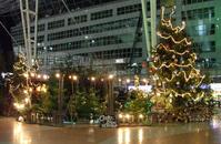 Munich Airport 3