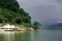 Guatemala Lakes 2