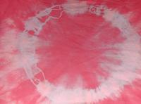 More Tie Dye Textures 3