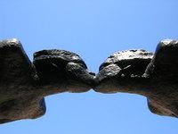 kiss_overhead