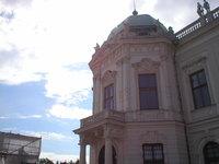 Beautiful Austria 2