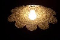 Hay Light