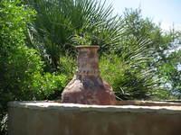 Texas Garden 3