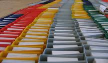archive folders 2