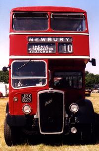 vintage bus 02