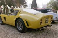 Ferrari 250 GTO 1