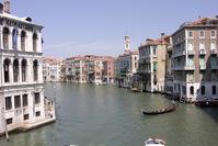 italia, veneza 2