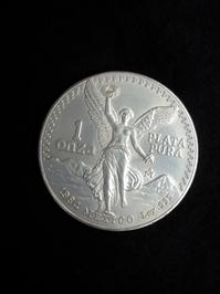 silver coin 2
