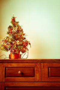 Christmas Home Decor 2
