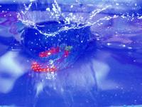 splash series4