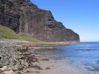 Kauai > Na Pali Coast 3