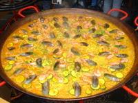 Jambolya Rice1