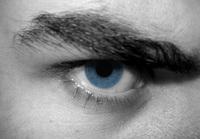 Eye... 2