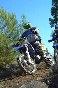 Cyprus MX Riders 14