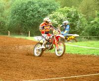 dirt bikes 1