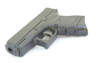 Glock 29 replica 5