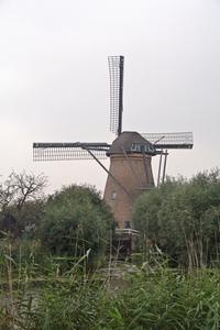 Kinderdijk 4