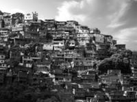 Ranchos de Caracas