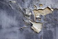 Texture A01