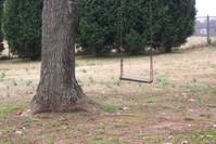 Quaint swing