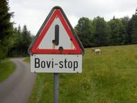 bovi-stop
