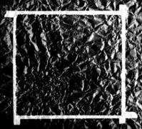 Grunge Frame 10