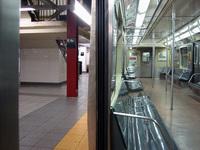 Subway 02