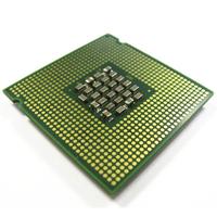Intel Celeron SKT LGA 775 3