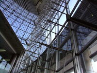 Urban architecture 4
