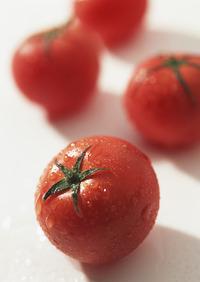 tomato's 2