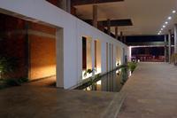 Jayavarman VII hospital, Siem