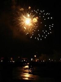 firework1 1
