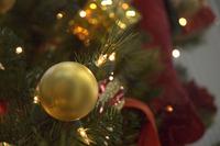 Christmas Tree Pieces 5