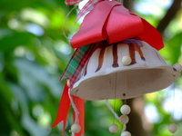 A Windbell