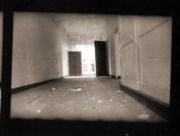 Lunatic Hallway