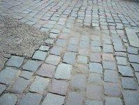 stone pavement 3