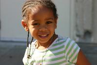 preschool girl10