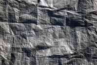 Tarp texture