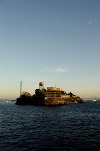 Alcatraz Island 26