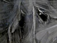 Ice Ephemera 4