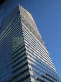 NYC Buildings 10