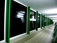 green_room 3