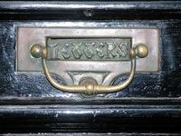 Letterbox 1