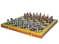 craftwork chess
