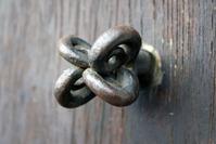 Doors & Handles 3