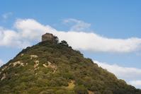 Gioiosa Guardia Castle
