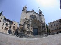 St. Maria Church