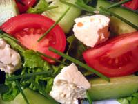 Valid Salad 3