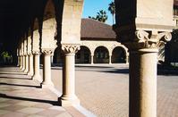 Stanford Columns 3